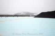 20150315_(Iceland 2015)_13526.jpg