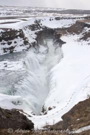 20150316_(Iceland 2015)_13679.jpg