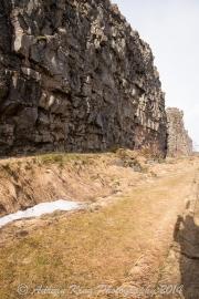 20150316_(Iceland 2015)_13757.jpg