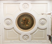 20150320_(Kingston Lacy)_14248.jpg